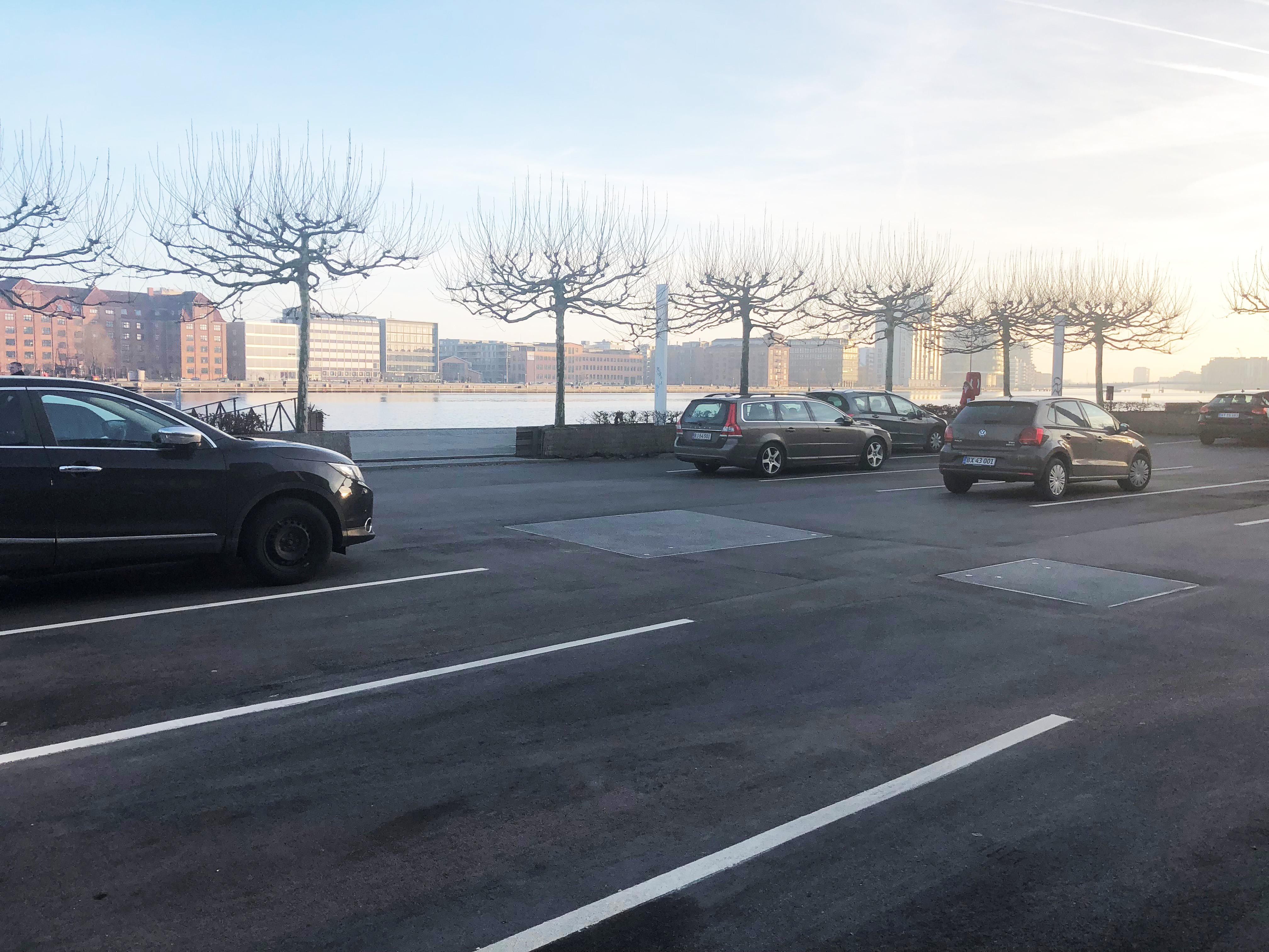 Parkeringsnormer spænder ben for den bæredygtige byudvikling. Via Trafik har skrevet en artikel om emnet.